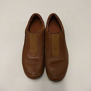 Rockport Women's Shoes